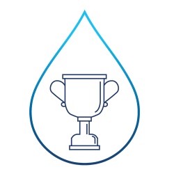 Massage oil Athletic Range